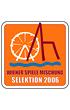 Wiener Spiele Mischung 2006