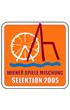 Wiener Spiele Mischung 2005