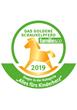 DAS GOLDENE SCHAUKELPFERD 2019