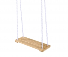 Eichhorn Outdoor Swing