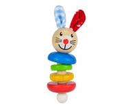 HEROS Baby, Grasping Toy