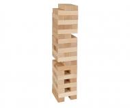 Eichhorn Balancing & Stacking Game