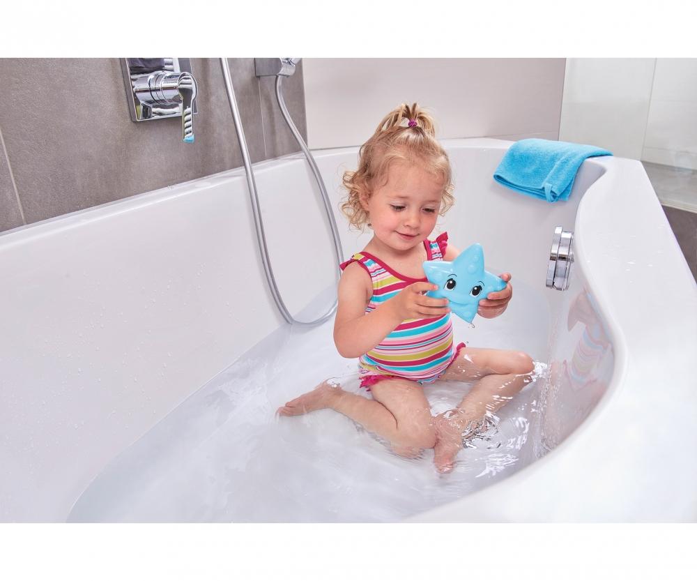 ABC Bath Light - Baby Bath - ABC - Brands - shop.simbatoys.de