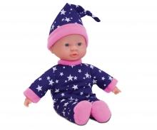 Laura Little Star