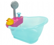 New Born Baby Bathtub