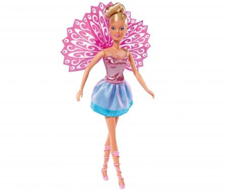 Steffi LOVE Fashion Angel