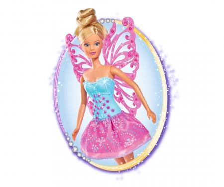 Steffi LOVE Fairy Friends