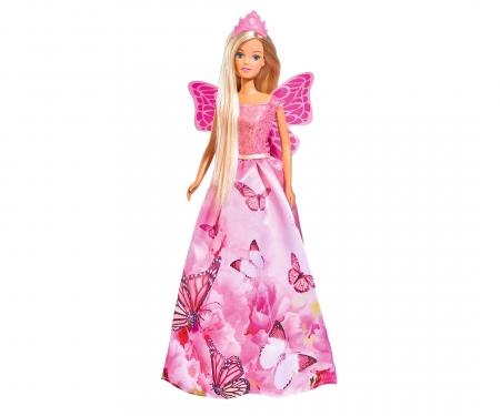 Steffi LOVE Butterfly Fairy