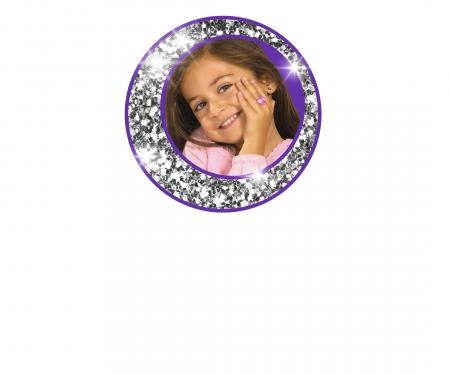 Steffi LOVE Sparkle & Shine