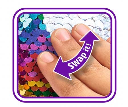 Steffi LOVE Swap