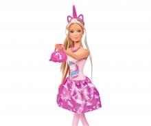 Steffi LOVE Fashion Unicorn
