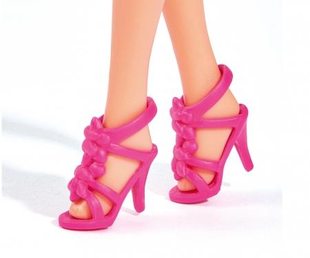 Steffi LOVE Fashion Love