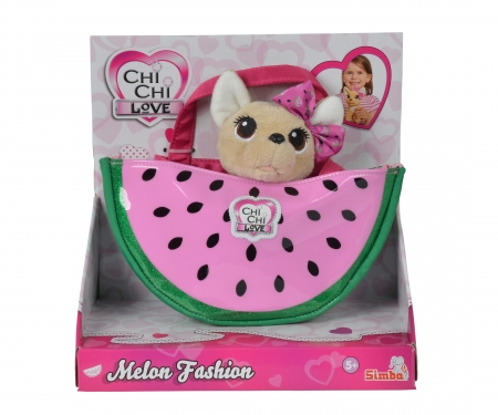 CCL Melon Fashion