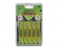 Slime Blaster Refill-Pack