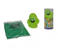 Glibbi Slime und Wasserspritzer