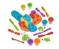 Art&Fun Dough Set Monster Factory