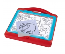 Art&Fun Light Tablet
