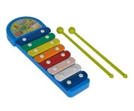 My Music World Xylophone