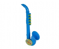 My Music World Saxophone