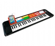 Plug & Play Keyboard