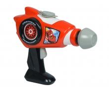 Cars Water Gun McQueen