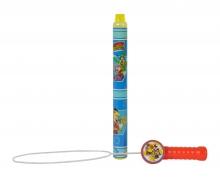 Mickey Bubble Stick