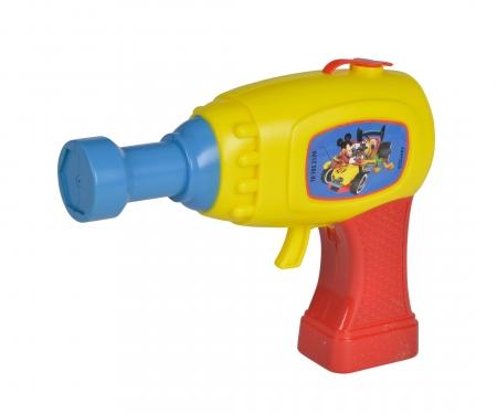 Mickey Water Gun Racer