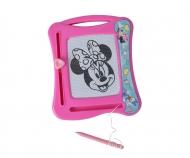 Minnie Drawing Board
