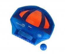 Squap Catch Ball Game Splash