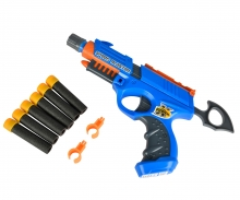 X-Power Speed Blaster