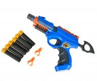 X-Power Speed Blaster