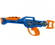 X-Power Ultimate Sniper