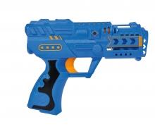 X-Power Combat Blaster