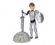 Trolljäger Actionfigur Jim