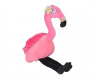 Steinbeck Flamingo, 15cm