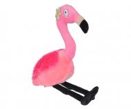 Steinbeck Flamingo, 25cm