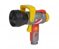 Sam Feuerwehr Wasserpistole