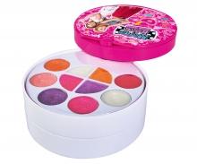 MBF Fashion Make-up