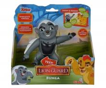 Lion Guard Spielfigur, Bunga
