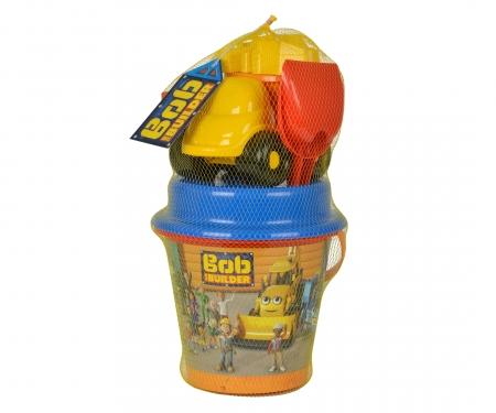 Bob Bucket Set with Dumper