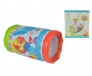 WTP  Roll and Crawling Toy