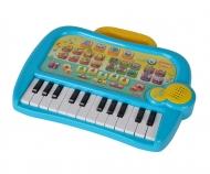 JoNaLu Funny Keyboard