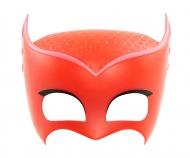 PJ Masks Maske Owlette