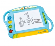 KiKANiNCHEN Drawing Board