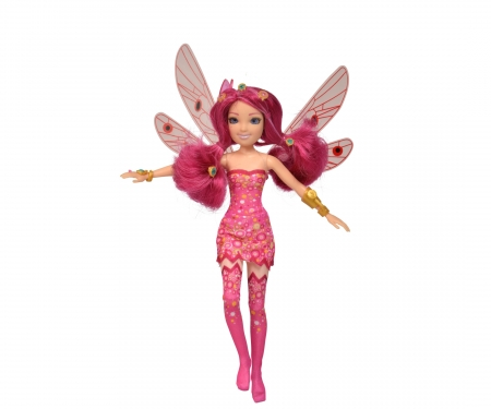 Mia Fashion Doll Mia