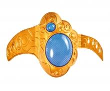 Mia Bracelet L+S