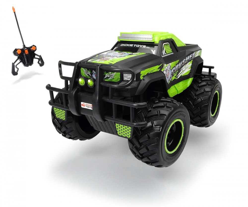 propel toys website with Rc Neon Crusher Rtr 201119108 En on Rc Neon Crusher Rtr 201119108 En together with Schools education additionally 395146 as well 12936 also 11273.