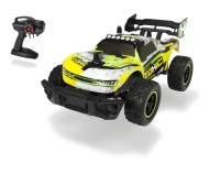 RC Toxic Flash, RTR