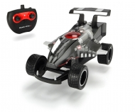 RC G-Wolf, RTR