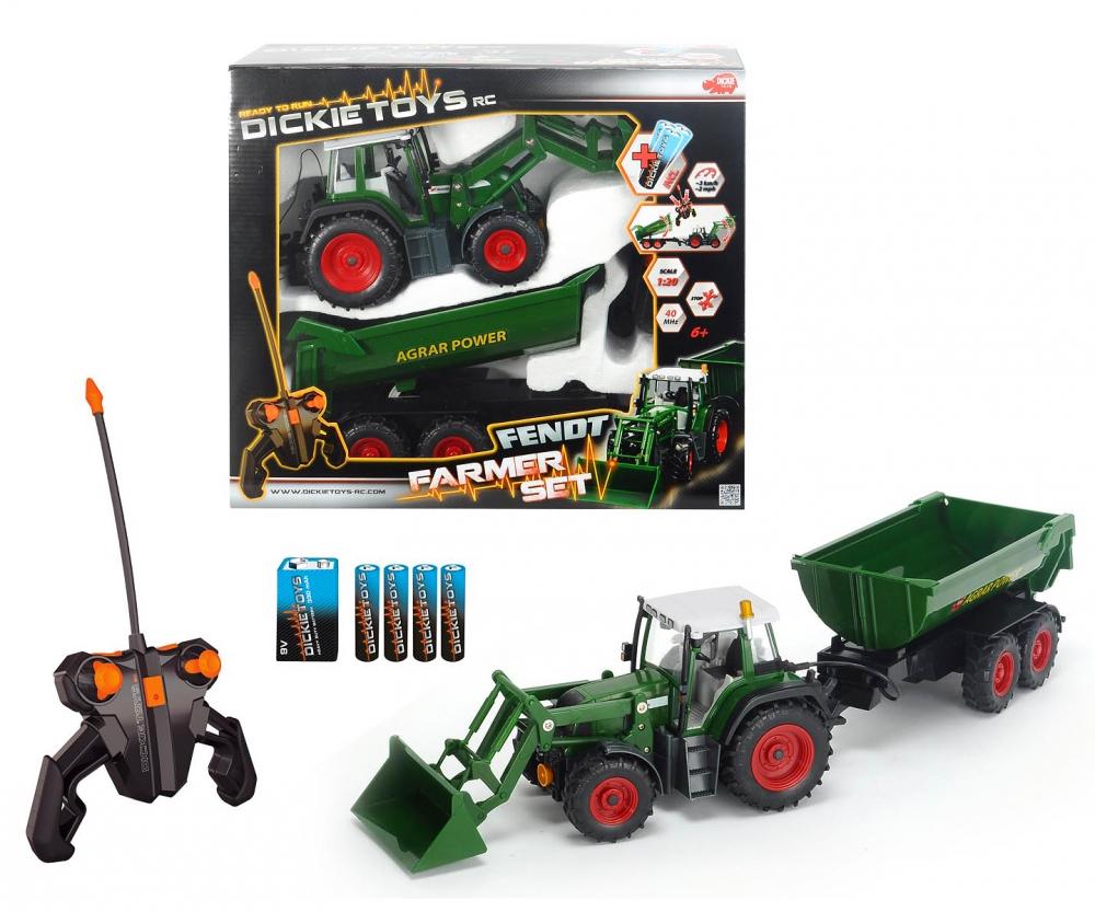 Used Cars Farmer City